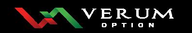 Verum Option – Торговля на бирже начинается здесь!